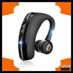 V9 Earphone Wireless Bluetooth 4.1 Handsfree