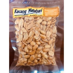 Kacang Bawang Premium 80g KACANG MATAHARI