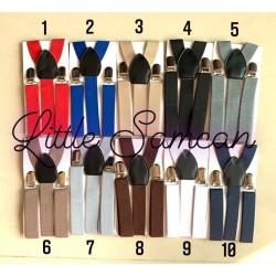 Suspender (jojon) import quality