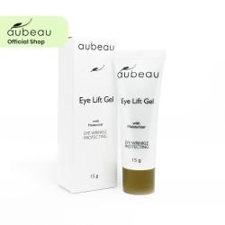 aubeau Eye Lift Gel 15 g