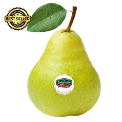 PEAR PACKHAM / PIR PACKHAM FRESH