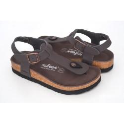 Sandal MyFeet F5 Kids-1