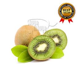 Kiwi Hijau Import Buah segar dan manis
