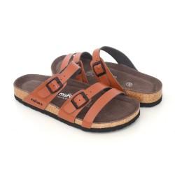 Sandal MyFeet F10 Classic