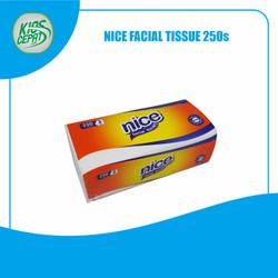 Tissue NICE Facial 250s