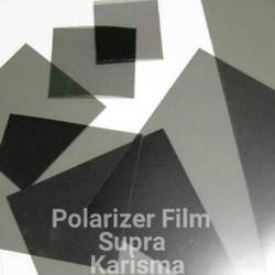 Polarizer Honda Supra 125 Polariser Karisma Polaris LCD speedometer