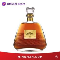 Zacapa XO Rum 750ml