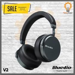 Bluedio V2 5.0 Gaming wireless Headphone Bluetooth Headset PPS12 PJ