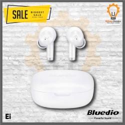 Bluedio Ei TWS Wireless Earbuds bluetooth 5.0 Earphone