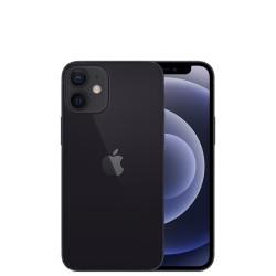 iPhone 12 mini 64GB Resmi