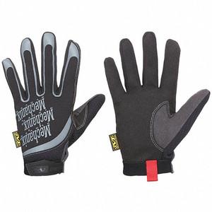Sarung Tangan Mekanik , Mechanics Gloves , Mechanix Wear , Size L