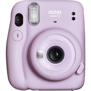 Fujifilm Instax Mini 11 Kamera Instan - Aksesoris Instax
