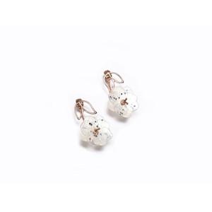 Rubysh Jewelry - Arcelia - Recycle Earrings