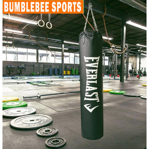 Samsak Muaythai Everlast 1,5 Meter - 150cm sansak boxing