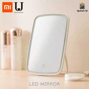 Xiaomi Cermin Rias LED / Kaca Make Up Xiaomi / Jordan Judy Led mirror