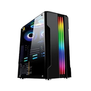 Pc Rakitan Intel Core I5 Multifungsi / I5 3470 / Ram 8 GB / Vga 2 GB