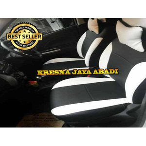 SARUNG JOK GRAND NEW AVANZA / GRAND NEW VELOZ 2015