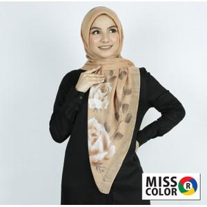 Jilbab Turki Miss Color hijab voal premium katun import 120x120 - 68