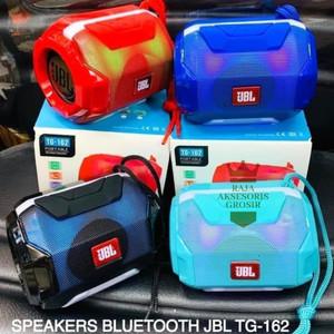 speaker Bluetooth JBL Musik Box JBL TG-162 BASS