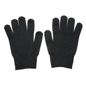 Sarung Tangan Anti Bacok Pisau Cut Resistant Anti Gores Pisau -DL78
