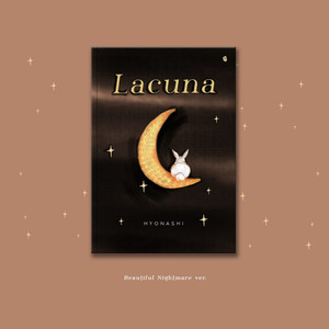 Lacuna - Hyonashi