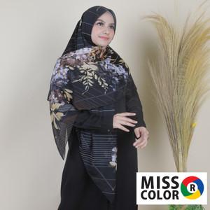 Jilbab Turki Miss Color hijab voal premium katun import 140x140 - 01