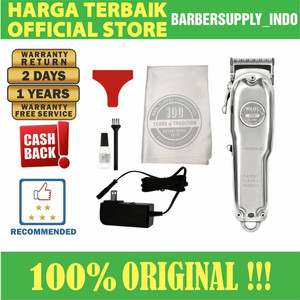 Wahl 1919 100year Anniversary Limited Edition