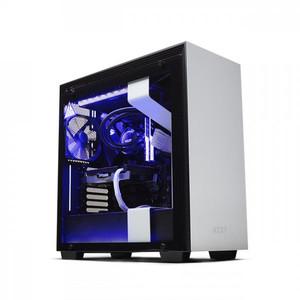 PC Gaming | Ryzen 9 3950X / 64GB / 512GB / RTX 2080 SUPER a.n Purbaya