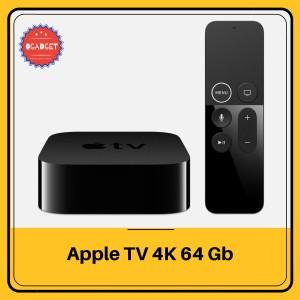 Apple TV 4K 64GB 5th Generation