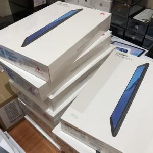Huawei mediapad T5 garansi resmi