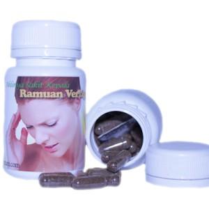 terapi vertigo - obat herbal vertigo - obat sakit kepala