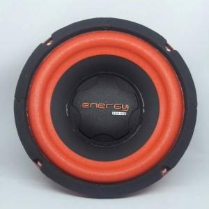 Speaker Subwoofer Legacy Energy LG6382