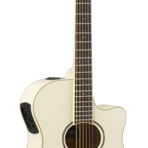 Gitar Akustik Elektrik Yamaha Original APX600 / APX 600 / APX-600