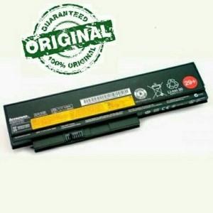 Baterai Original Lenovo IBM Lenovo ThinkPad X220 X220i Series