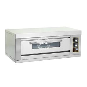 Oven Roti RMI-ARF20H
