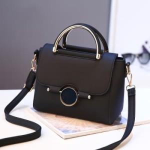 Tas Batam tas import tas wanita tas Slempang korea