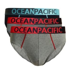 CELANA DALAM OCEAN PACIFIC OP 62UM3 015