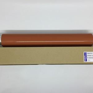 Upper Rol mesin fotokopi canon IR 5000/5020KAZUYA murah berkualita