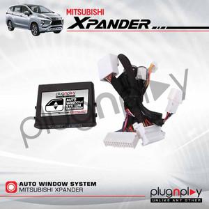 Modul Auto Up Window / Power Window Otomatis Mitsubisi Xpander