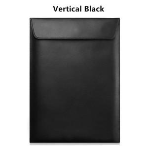 Sleeve Case Vertical MacBook Pro Retina 13 Inch