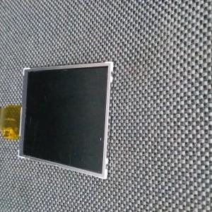 lcd LCD fuji F300 F305 F500 F660 F665 F775 F605 F505 F600 F650