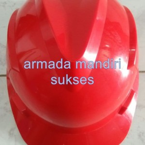 Helm Safety Enzo Fastrack|Helm Safety|Helm Proyek