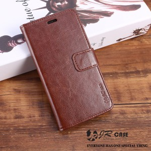 Samsung A50 Flip Wallet Jr Leather Tpu Holder Cover Stand Case
