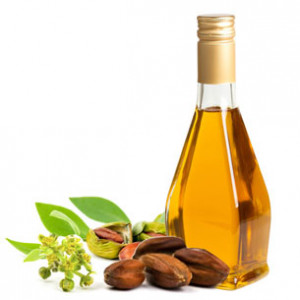 Jojoba oil (10ml)