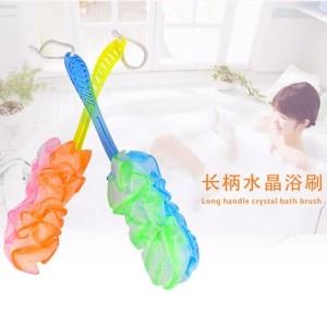 Spon Mandi Bath Sponge Spons Mandi Mekar 35 gr Shower Puff A1