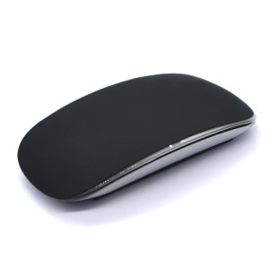 Softskin Mouse Protector for Mac Apple Magic Mouse Multi Color