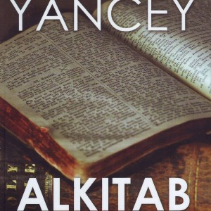 Alkitab Yang Yesus Baca(Philip Yancey)