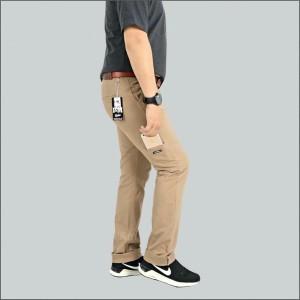 celana chino pria || chinos pocket