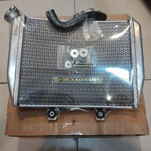 radiator bpro gambot ninja R / RR
