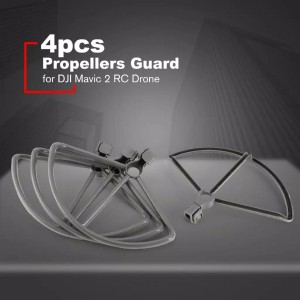 Propeller guard dji mavic 2 pro zoom